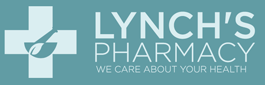 Lynchs Pharmacy Castleisland