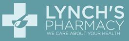 Lynchs Pharmacy Castleisland